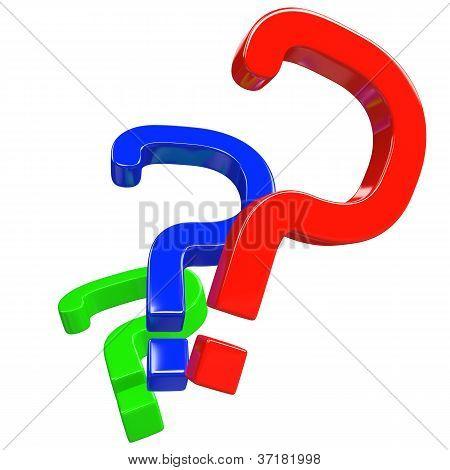 Color Question