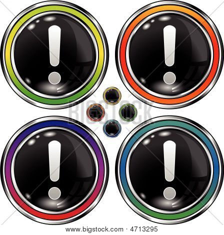 Blackorbs-exclamation-attention
