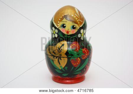 A Matryoshka