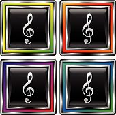 Blackbox-music-treble-clef