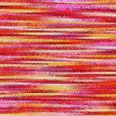 image of impressionist  - Computer designed impressionist - JPG