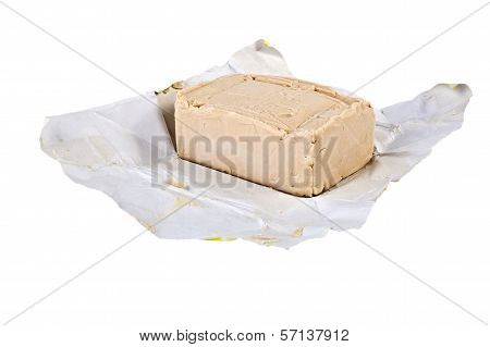 Yeasts