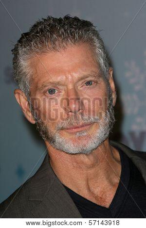 Stephen Lang at the 2011 FOX Winter All-Star Party, Villa Sorriso, Pasadena, CA. 01-11-11