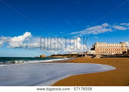 Briarritz Great Beach