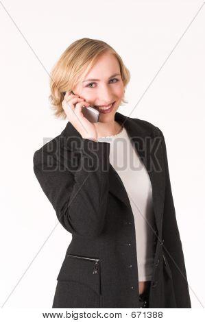 Cellphone #5
