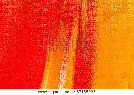 Oil-color