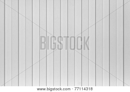 Grey galvanize steel seamless background and texture