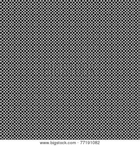 Overlay Lattice Texture
