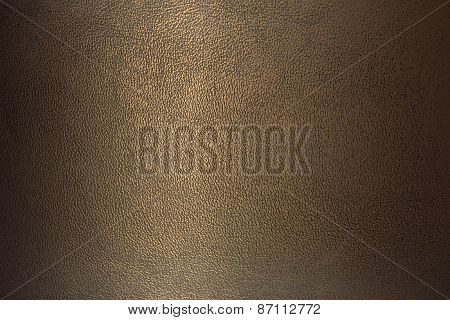 texture bronze color