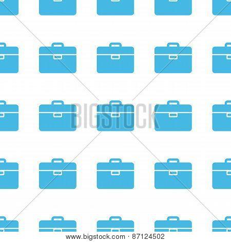 Unique Bag seamless pattern