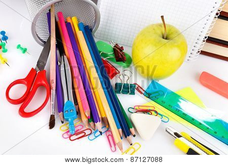 educational accessories