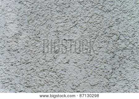 seamless stone wall texture for background