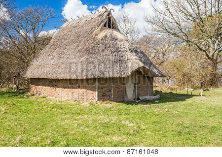 Viking House