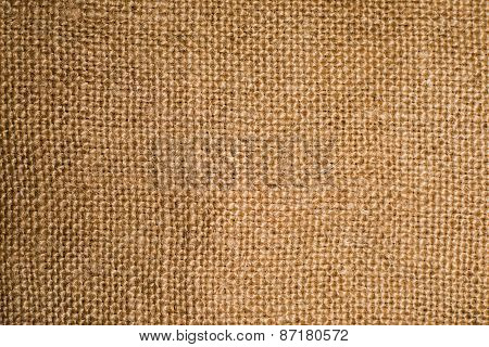 Old Cloth Is Laid Flat As A Background
