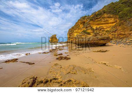 Eagle Point Victoria Australia