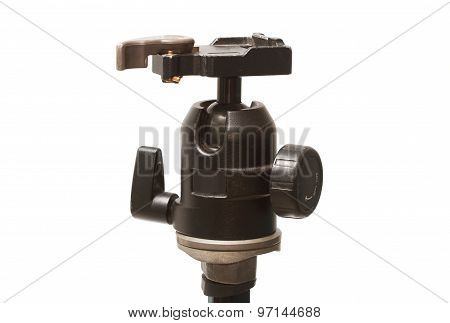Camera Tripod Ball Head