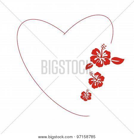 Design of heart
