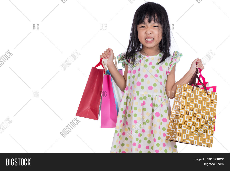 Little asia online shopping