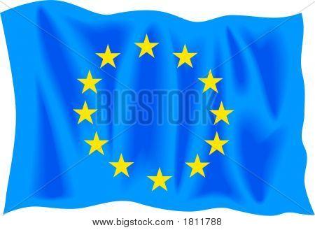 Flageurope.Ai