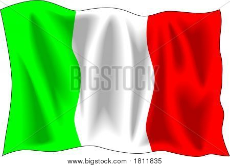 Italy.Ai