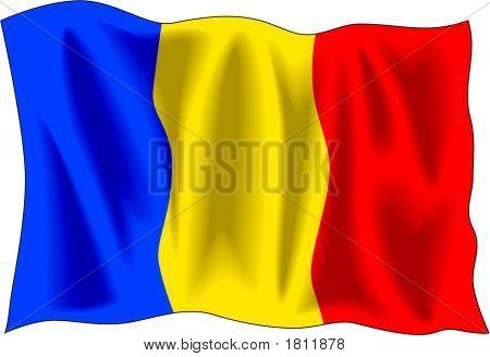 Romania.Ai