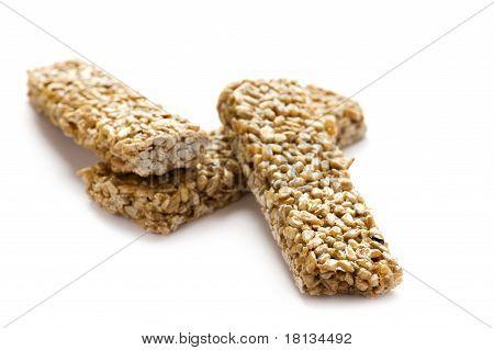 Bars Sunflower Seeds