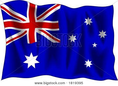 Australia.Ai