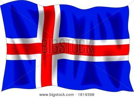 Iceland.Ai