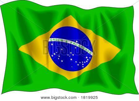 Brasil.Ai