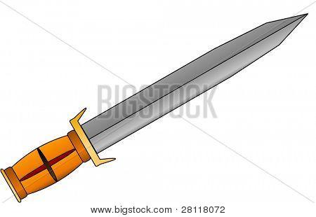 Espada.