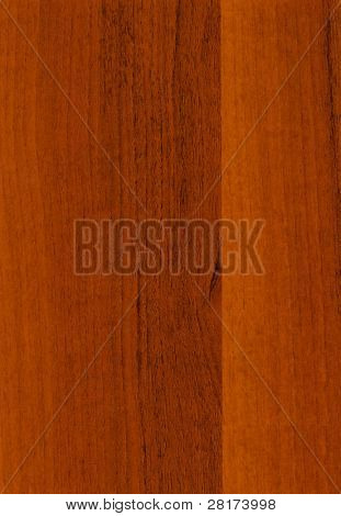 Close-up wooden HQ (Walnut Noche Pegaso) texture to background