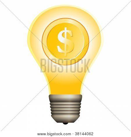 Profit Idea
