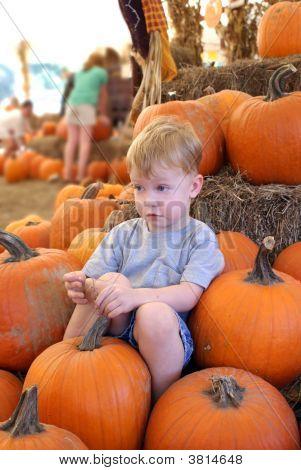 Pumpkin_Boy_Resting
