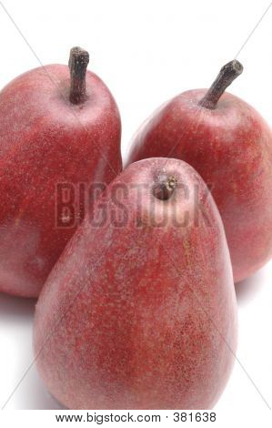 Pear Group