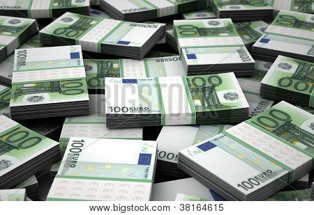 Billion Euros
