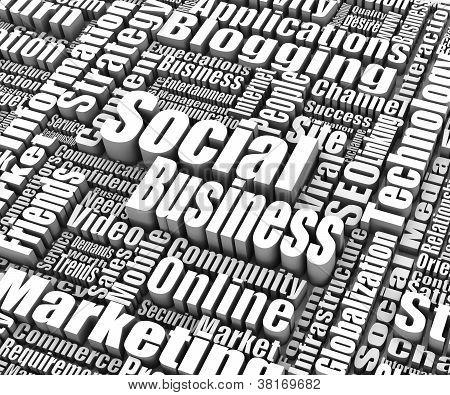 soziale Unternehmensberatung