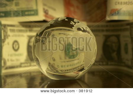 Globe Money