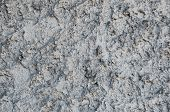 pic of stippling  - Abstract rustic grunge stucco wall  - JPG