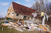 picture of disaster preparedness  - LAPEER COUNTY - JPG