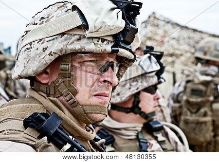 fuzileiro naval