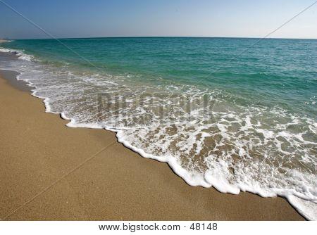 Seascape - 6661