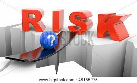 Inscription Risk