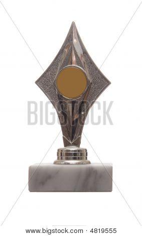 Trophy Star
