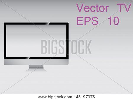 Vector Tv