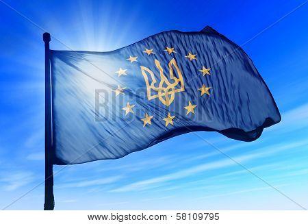 Europe & Ukraine