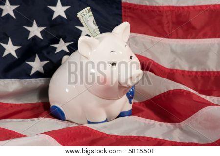 American Save