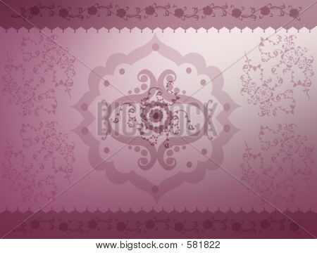 East Indian Design 21