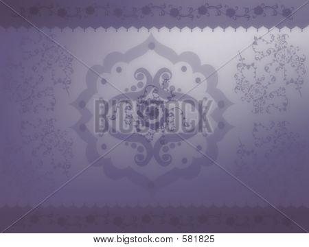 East Indian Design 24