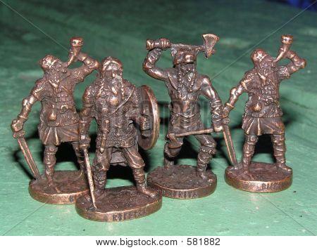 Vikings (Toys)