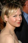 Renee Zellweger at the 2007 Crystal and Lucy Awards. Beverly Hilton Hotel, Beverly Hills, CA. 06-14-